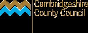 cambridgeshire-county-council
