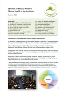 herts-2016-newsletter
