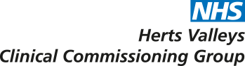 herts_valleys_ccg_logo