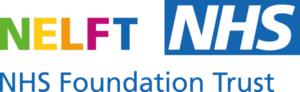 nelft-logo