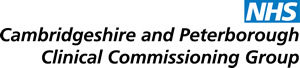 cambridgeshire-and-peterborough-ccg-logo