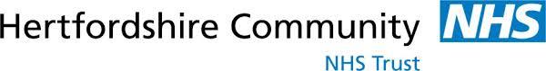 hertfordshire-community-trust