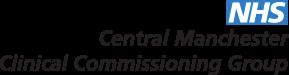 manchester-ccg-logo
