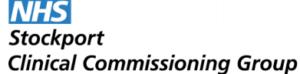 stockport-ccg-logo
