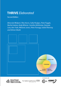 thrive-elaborated-2nd-edition-front-cover