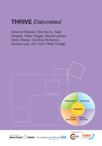 thrive-elaborated-publication