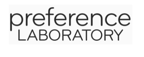 preference-lab