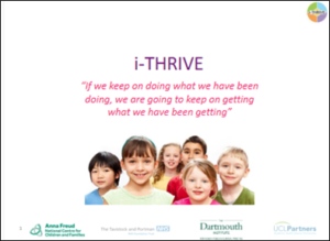 i-thrive-overview-presentation-picture