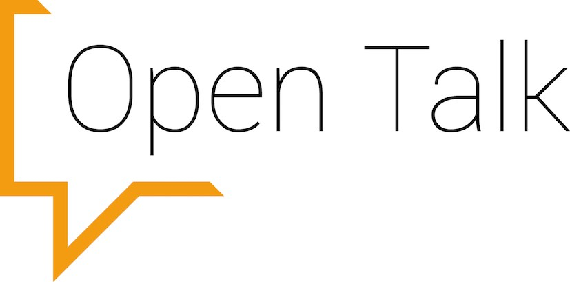 open-talk-logo