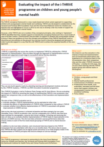 clahrc-poster