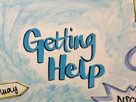 getting-help-1