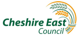 cheshire-east-council