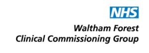 waltham-forest-ccg