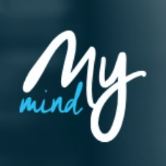 my-mind-2