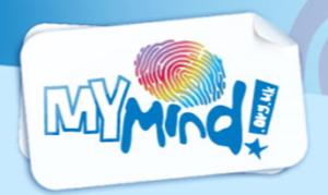 mymind
